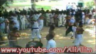 10th Muharram 1992 Madina Syedan 1413 Hijri part 3/6