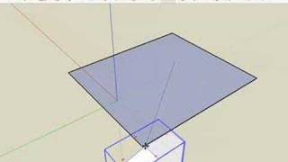 getlinkyoutube.com-SketchUp: Moving and copying like a champ, Part I
