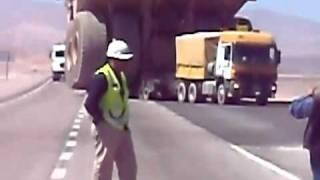 getlinkyoutube.com-عملية نقل اكبر شاحنه