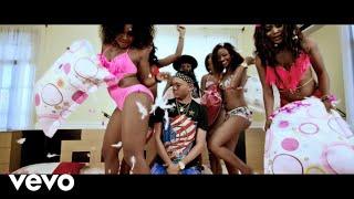 getlinkyoutube.com-Viktoh - Skibi Dat [Official Video] ft. Lil Kesh