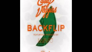 getlinkyoutube.com-Casey Veggie ft Iamsu - Backflip