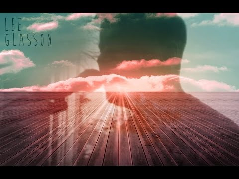 Lee Glasson - Your Protector (Original song)