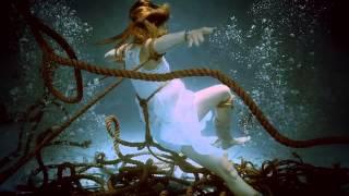 getlinkyoutube.com-Highly Suspect   Lydia Official Video