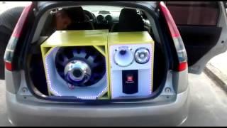 getlinkyoutube.com-Som Automotivo Eros 3k Hugo Som Equipadora.