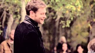 getlinkyoutube.com-► [TO] Klaus Mikaelson | Elastic Heart