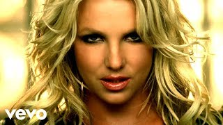 getlinkyoutube.com-Britney Spears - DANCE Till The World Ends