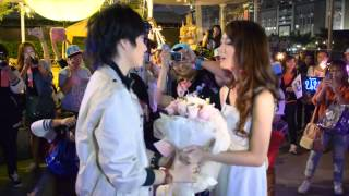 getlinkyoutube.com-131215 ทุกสิ่ง (Everything) the project to Conan&Hongyok AF10 from NHY Family