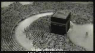 getlinkyoutube.com-Cennet Kuşları islamın şartları İlahi - Birds Of Heaven