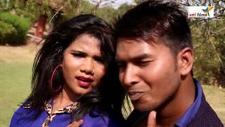 getlinkyoutube.com-Mom Lageli (तोहरा से हैबी तोहरा मोम लगेली)||HD Romantic Video 2016|| Rabelstar Raghav Dubey