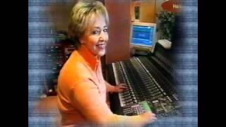 getlinkyoutube.com-Hanne Haller, gewidmet zum 5.  Todestag