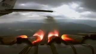 "getlinkyoutube.com-Scientists Consider ""Cloud Seeding"" to Stop Rain During Olympics"