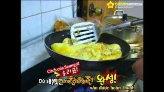 getlinkyoutube.com-[vietsub] BIGBANG Documentary 11 Final