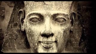 getlinkyoutube.com-Откровения пирамид. Исследование изменившее мир!