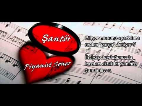 Aşk Şarkıları Youtube