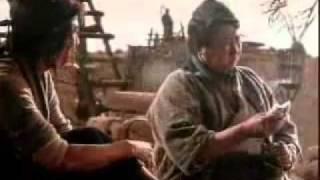getlinkyoutube.com-YouTube - 01สามก๊ก ขุนศึกเลือดมังกร.mp4