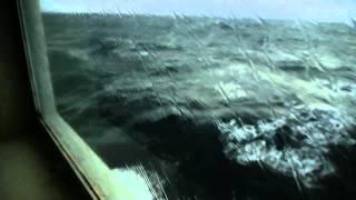 CAPRI NEI VIDEO: The Ship of the dreams di Umberto d'Aniello