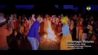 getlinkyoutube.com-Ethiopia - Temesgen Gebregziabher - Yemeskel Let Mata - ETHIOPIAN NEW MUSIC 2014