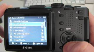 getlinkyoutube.com-www.enjoyyourcamera.com - Test Sigma DP2 und Vergleich mit Ricoh GR II Digital