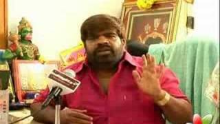 getlinkyoutube.com-TR Comedy - Enna Koduma Sir Idhu