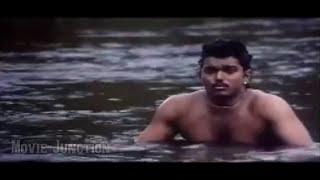 getlinkyoutube.com-Actress Sanghavi Hot bathin video ## Tamil Movie Vishnu