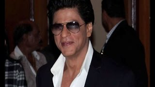 Red Chillies to make films without Shah Rukh Khan – Exclusive