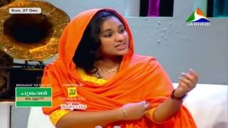 getlinkyoutube.com-Manam Pole Mangalyam׃ Singer Najeem Arshad & Thasni   Part 2│27th December 2015 │Full Episode