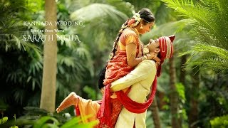 getlinkyoutube.com-A Royal Wedding at The Leela Palace, Bangalore