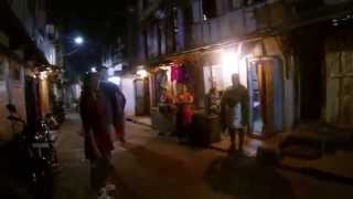 getlinkyoutube.com-Pune(India) Red Light District 2014