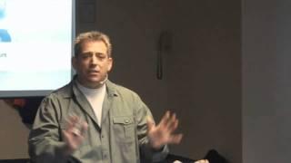 getlinkyoutube.com-Quantenheilung - Gratis-Video-Anleitung Teil 1: Erlerne die Zwei-Punkt-Methode in nur 18 Minuten