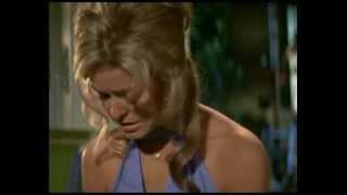 getlinkyoutube.com-Lesbian scene - Myra Breckinridge (1970)