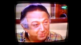 getlinkyoutube.com-مسلسل الرجل الاخر الحلقة 28 تصوير موبايل