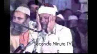 getlinkyoutube.com-عبد الباسط عبد الصمد مقطع رهيب و مزلزل احبس دموعك