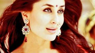 "getlinkyoutube.com-""Chammak Challo Full Song"" Video ""Ra One"" 