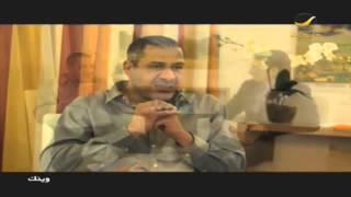getlinkyoutube.com-قصيدة الإعلامي عدنان الدخيل في عنيزة