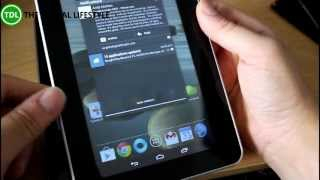 getlinkyoutube.com-Acer Iconia B1-710 review