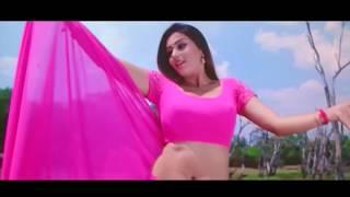 Namitha Hot!