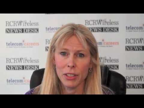 iOS and Android to get BBM (RCR Mobile Minute 5/14/13)