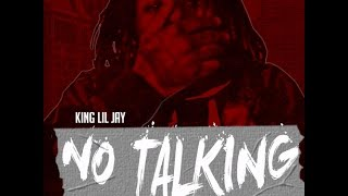 getlinkyoutube.com-Lil Jay #00  - No Talking (Full Mixtape)