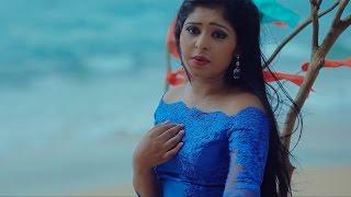 getlinkyoutube.com-Daatha Alla - Oshani Sandeepa
