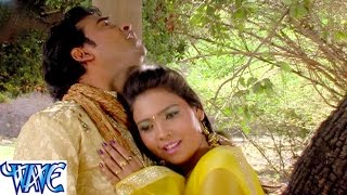 getlinkyoutube.com-HD फोटो तोहार दिल बेक़रार - Photo Tohaar Dil Bekarar - Dil Aur Deewar - Bhojpuri Hot Songs 2015 new