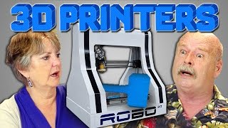 getlinkyoutube.com-ELDERS REACT TO 3D PRINTERS