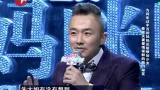 "getlinkyoutube.com-中国版Super Diva《妈妈咪呀》第二季第七期完整版  ""回锅肉""妈妈上演忏悔秀"