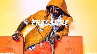 "getlinkyoutube.com-[FREE] Young Thug Type Beat 2016 - ""Pressure""  ( Prod.By @CashMoneyAp )"