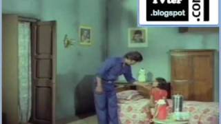 Kari Puranda Jeevithangal Part13