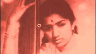 Milti Hai Zindagi Mein Lata enhanced version 2016