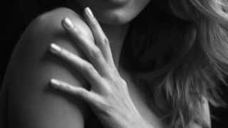 getlinkyoutube.com-Calvin Klein Underwear Fall 2015 - Kendall Jenner, Joan Smalls, Isabeli Fontana + Edita Vilkeviciute