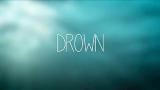 getlinkyoutube.com-Drown (Lyrics)- Tyler Joseph
