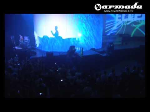 Armin van Buuren Feat. Gabriel & Dresden With Eller van Buuren - Zocalo (Armin Only 2006, part 3)