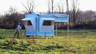 getlinkyoutube.com-Über Shelter Project