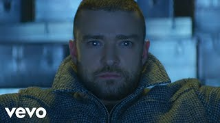 Justin Timberlake - Supplies (Official Video) width=
